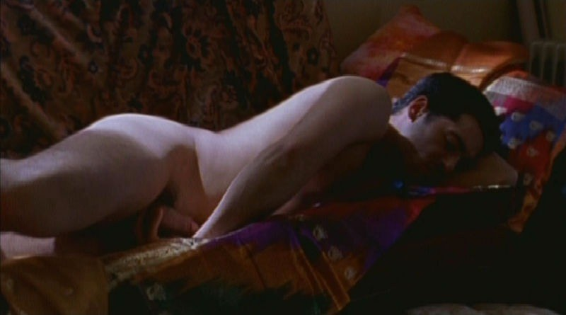 images of sexy anna faris naked