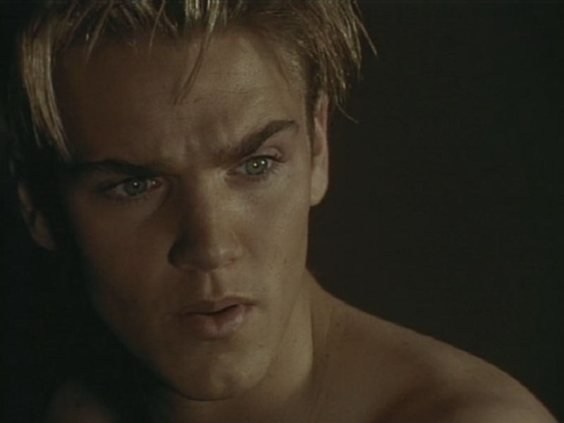 More Nude Pictures And Hot Videos Of Riley Smith Here