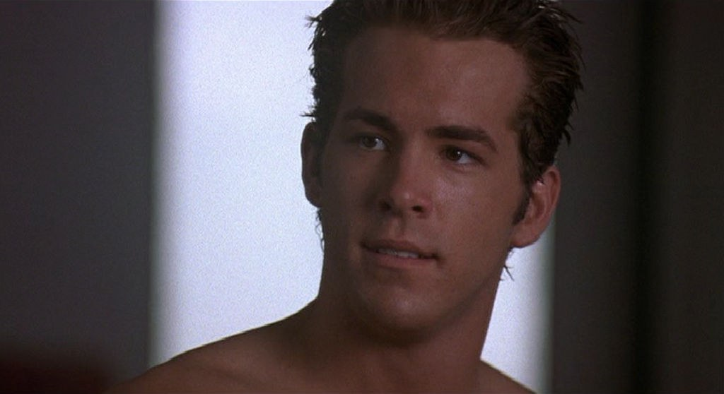 Ryan Reynolds @ Gay-Male-Celebs.com