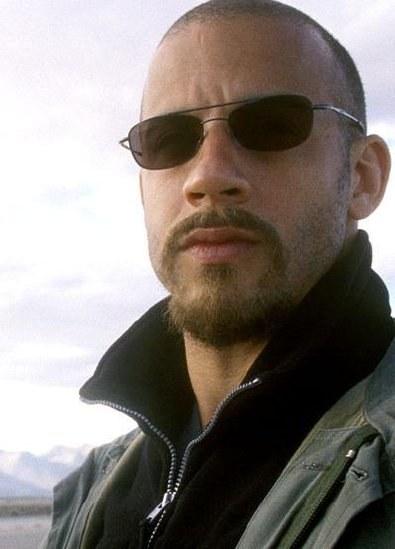 Vin Diesel @ Gay-Male-Celebs.com