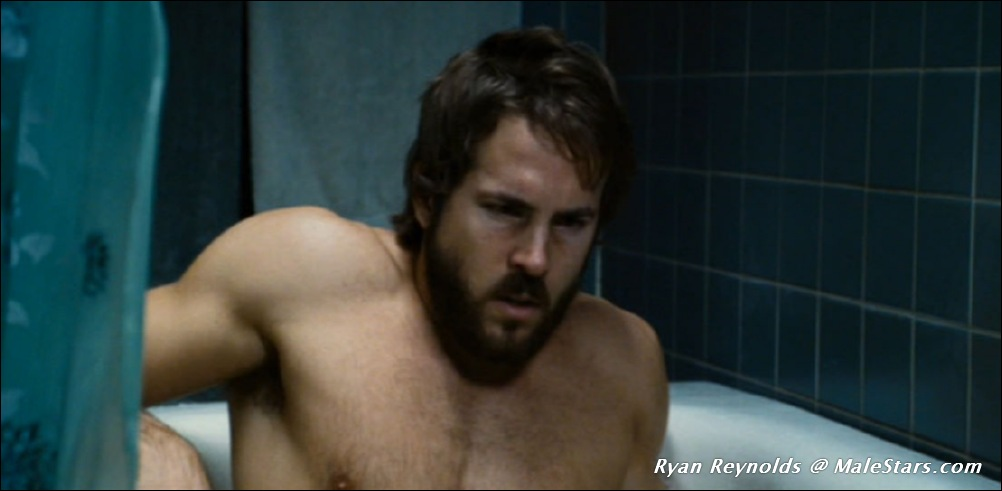 ryan reynolds sex tape
