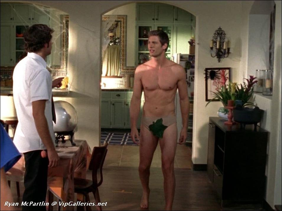 image Pics tom welling naked bondage gay