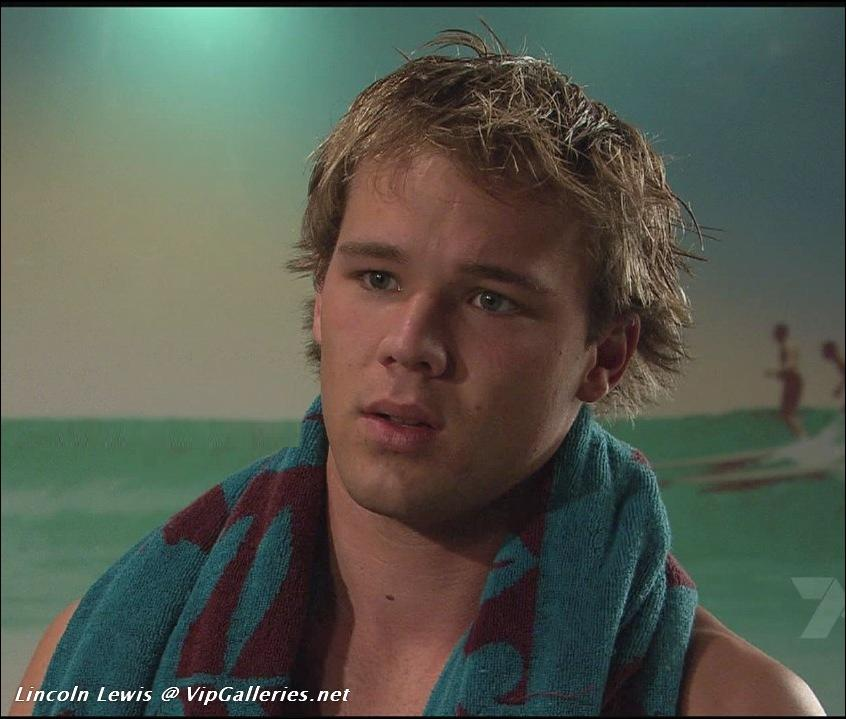 Eric Winter And Lincoln Lewis Nude Photos Baremalecelebs The Legendary Male Celebrities