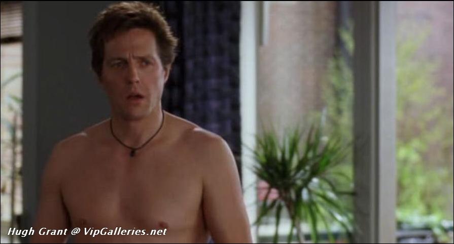 hardcore tit squeezing during sex porn gif