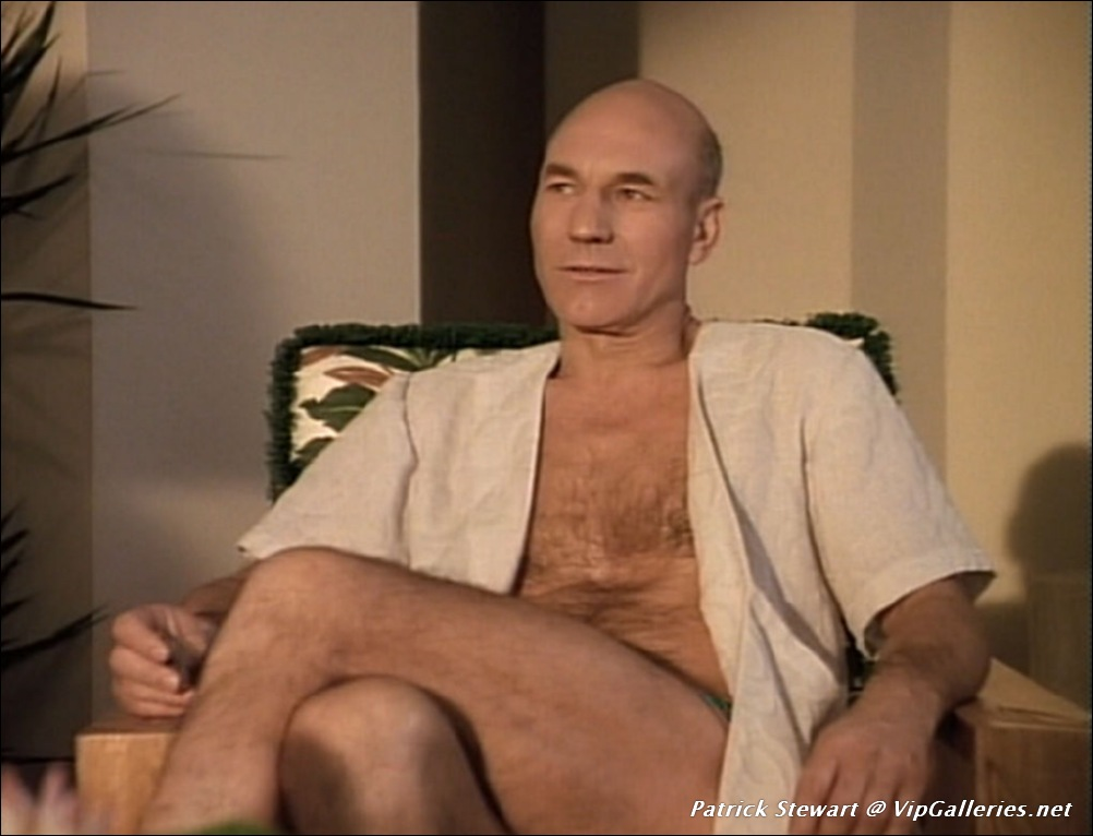 Gay day spa in phoenix