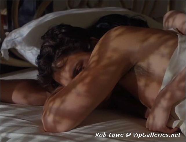 big tranny booty porn