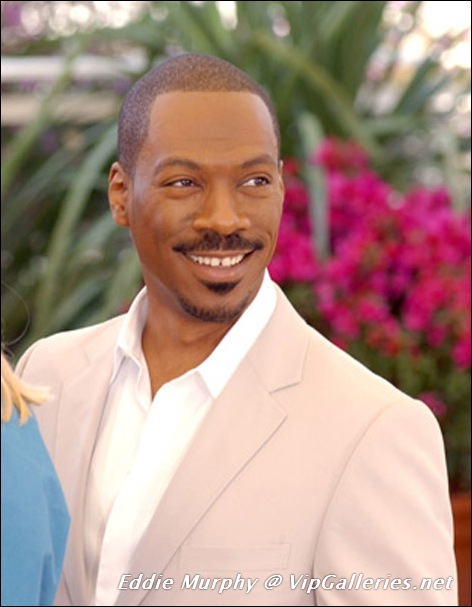 eddie murphy and homosexual