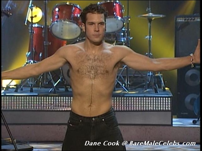 dane cook 12 Brandon Russell and Dane Cook nude photos   BareMaleCelebs The Legendary ...