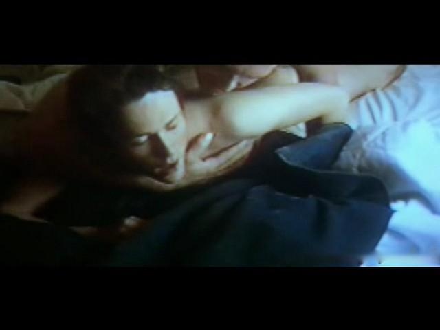 gay asian porn movie