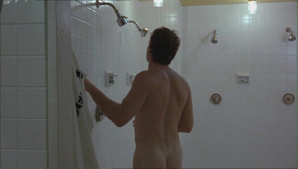 Ryan O Neal Nude 81