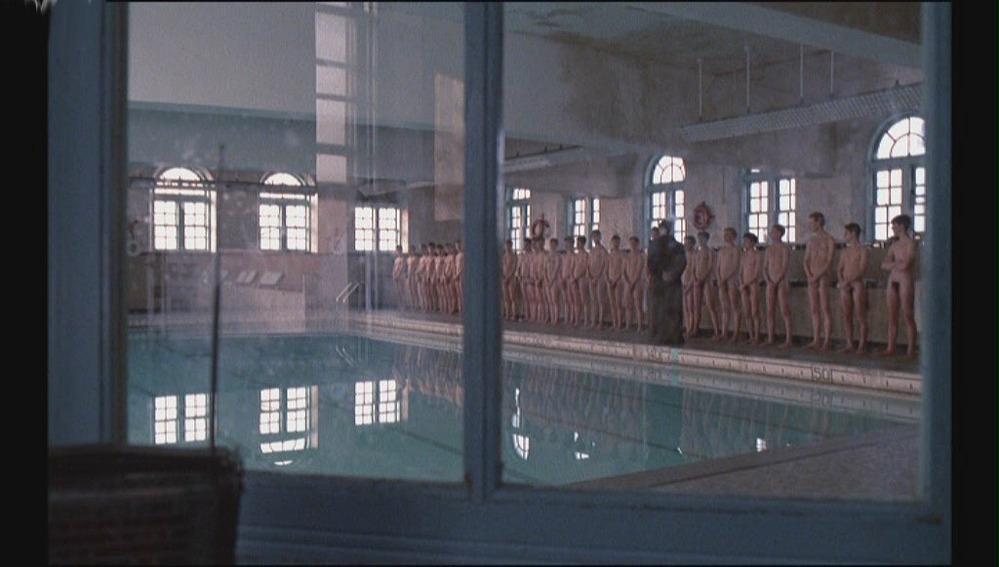 Jessica alba naked movies