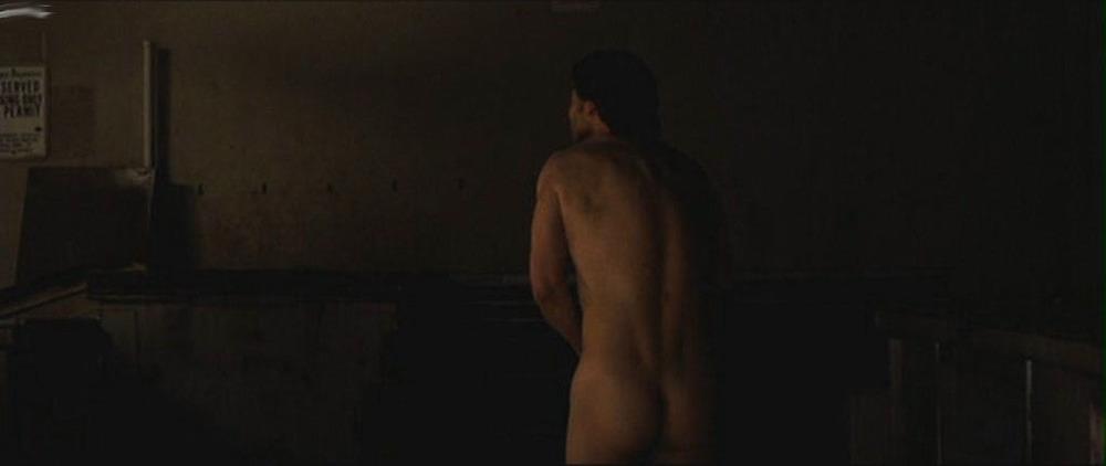 Eric bana nude naked pics