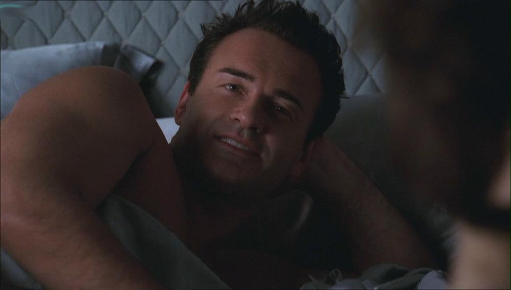 Nip tuck gay sex scene