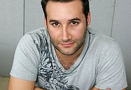 Dane-Bowers-nude-2