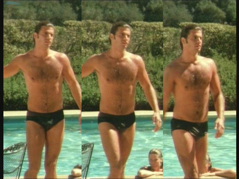 Lorenzo Lamas in the hottest mude male celebrities porn: www.gay-male-celebs.com/category/lorenzo-lamas