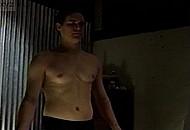 Gabriel Olds nude