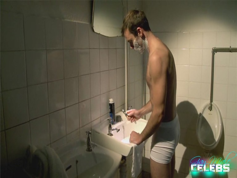 male nude actors video free 2010 November | Gay Male Celebs - Nude Male .