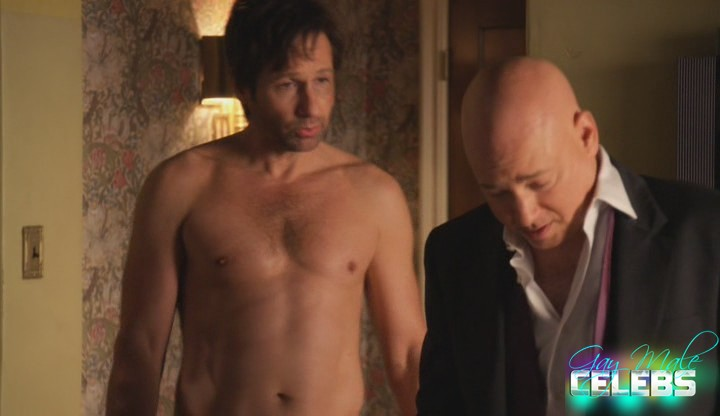 Confirm. Nude photo of david duchovny join