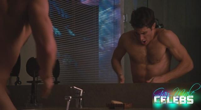 Jake gyllenhaal nude clip are