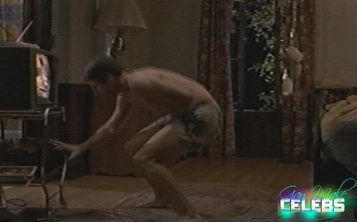 Jason biggs naked fakes pity, that