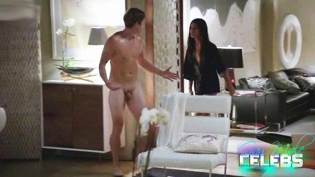 Latina sex tapes see no bj hear no bj starring violet sta - 4 6