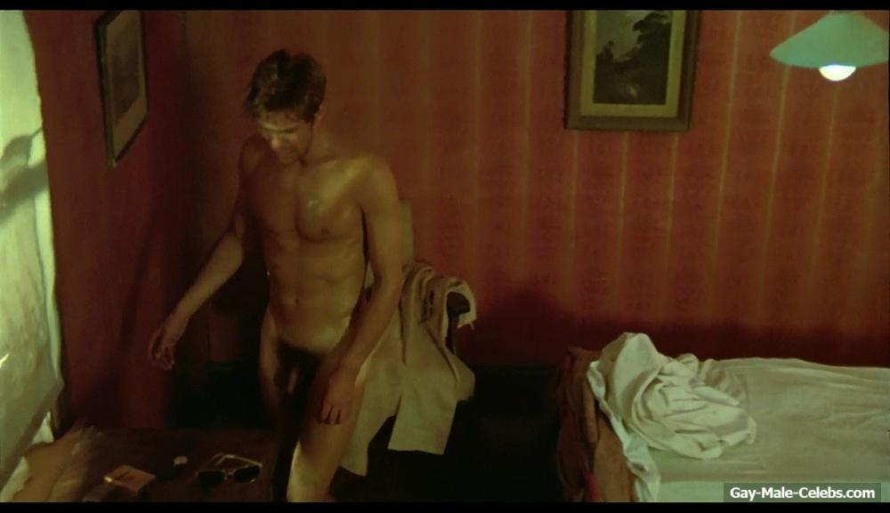 Remarkable, celebs nude tube male