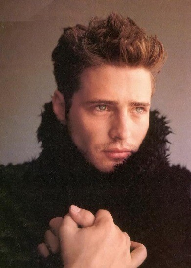 jason-priestly-nude-picture-pisces-male-sexuality-orgasm