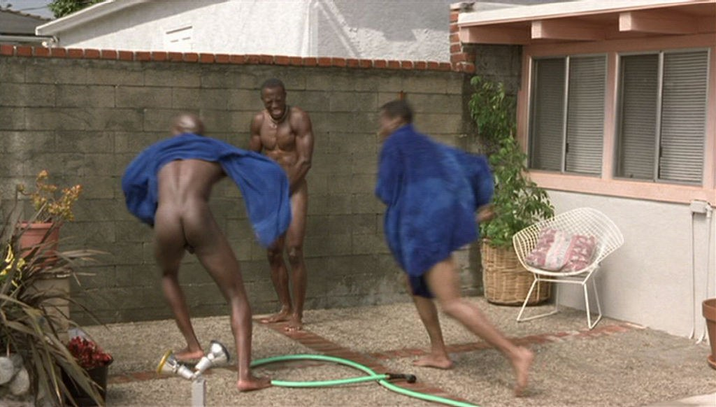 Naked Man TGP  Gay and male picture galleries