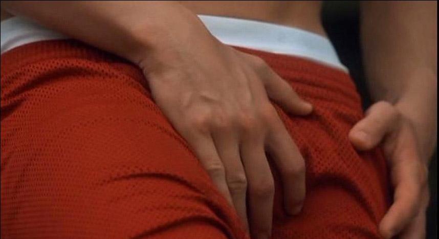 nick zano sex scene