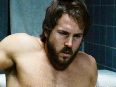 ryan reynolds and taylor lautner nude photos