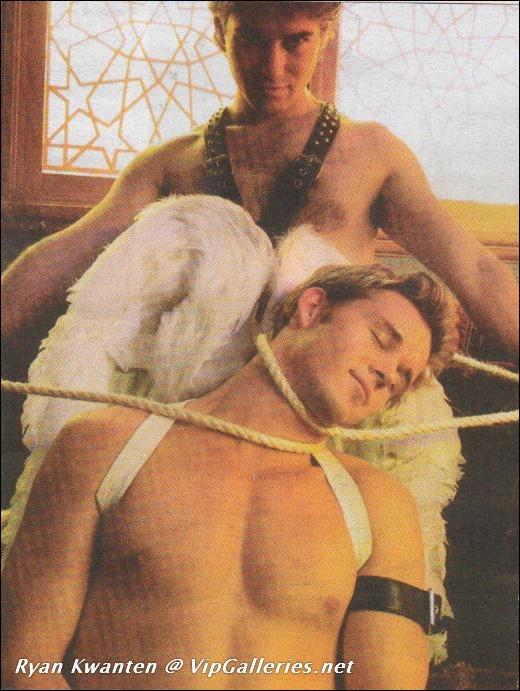 jolie-ryan-kwanten-nude