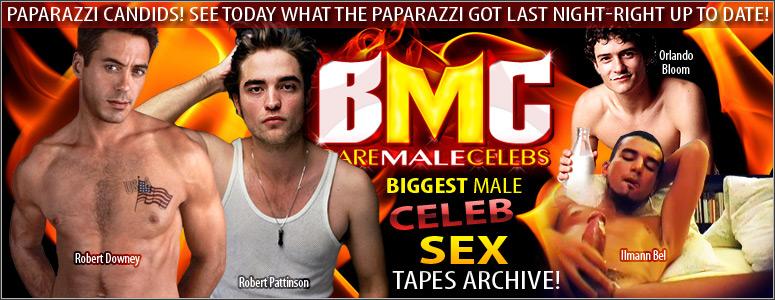Celebrity xxx sex tapes