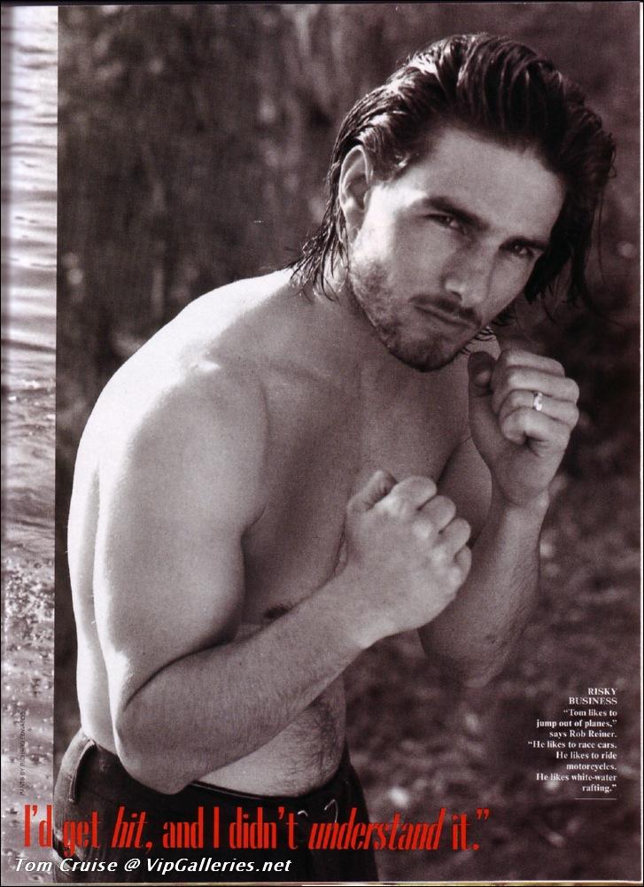 john travolta and tom cruise nude photos   baremalecelebs