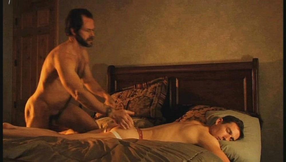Amazing gay scene dustin and skylar have 6