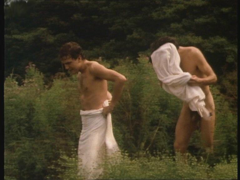 Naked jenelle evans nude-9398
