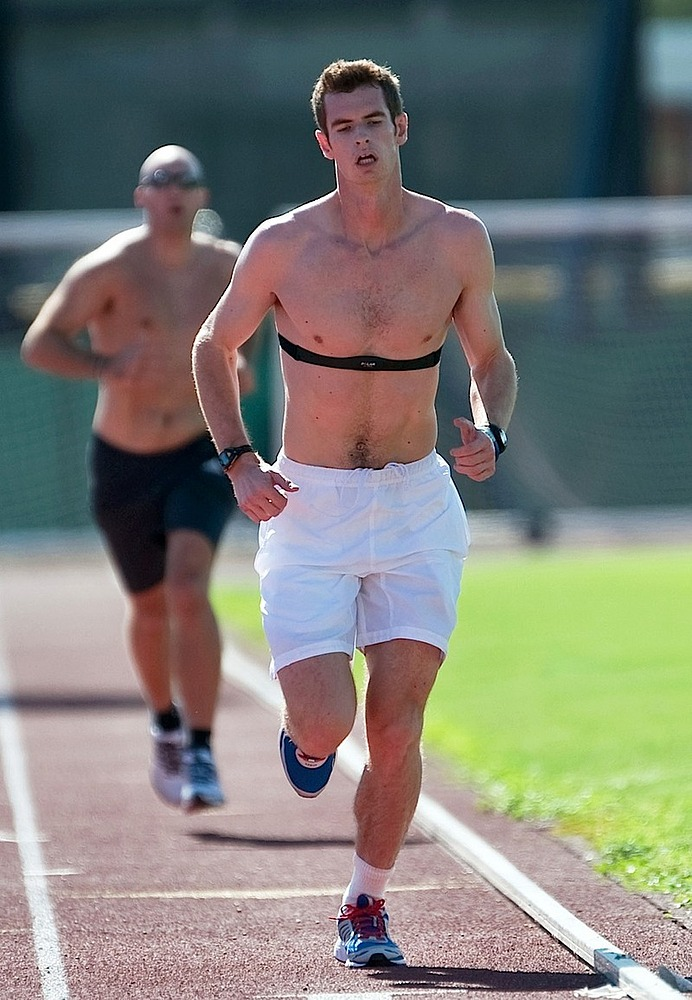Andy Murray Nude-7024