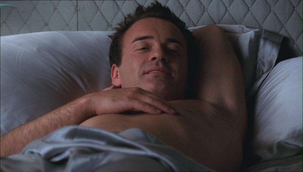 Agree, very Videos porno de julian mcmahon