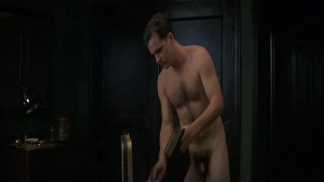 laura linney having sex private video