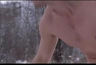 Bear Grylls nude