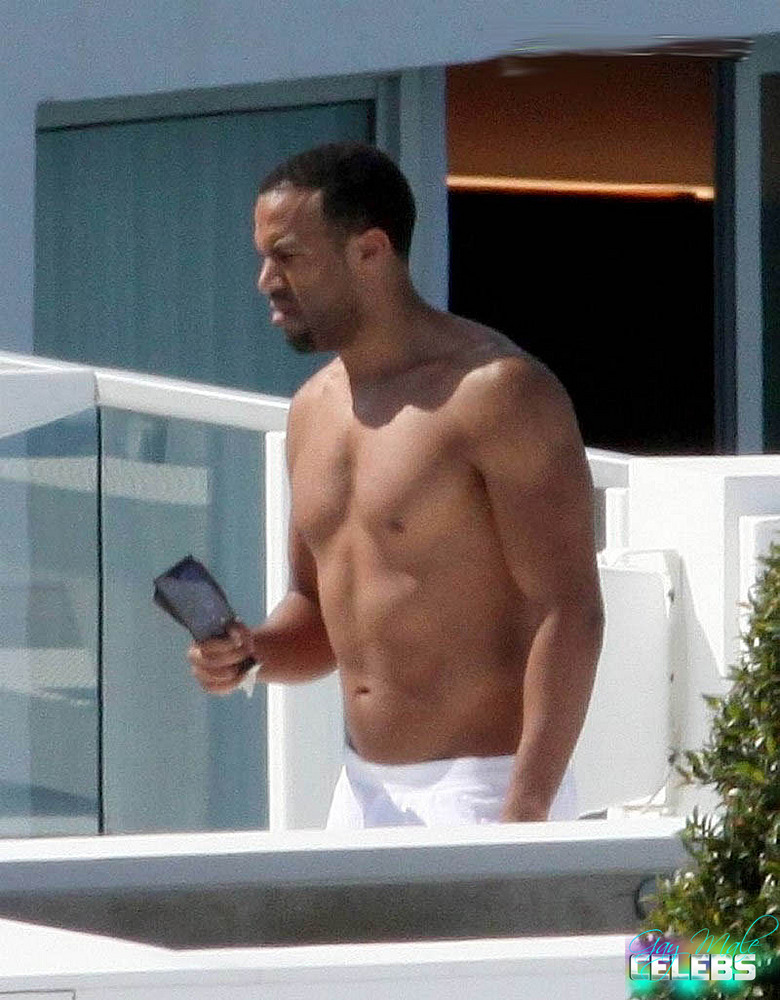 The return of craig david