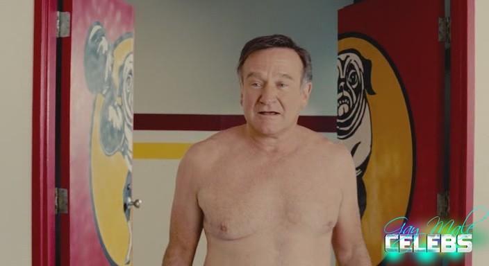 gay bear art erotic