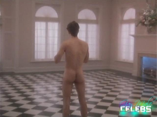 from Warren naked male celebrity videos