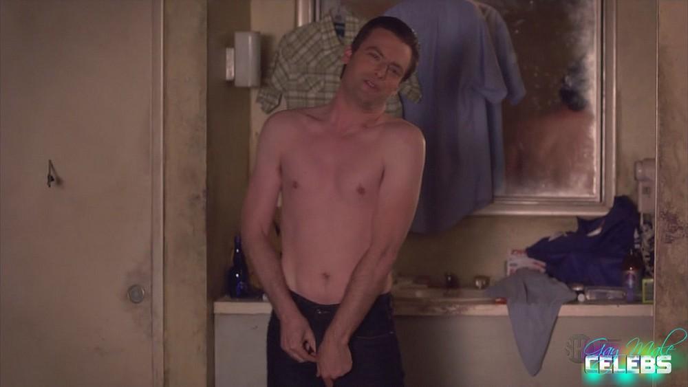 Justin Kirk  Gay-Male-Celebscom-3723