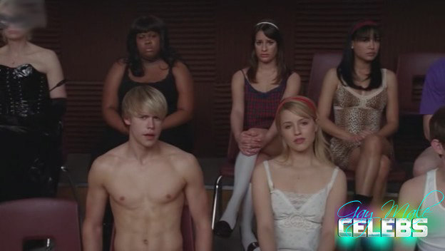 All chord overstreet naked nude gay your idea useful