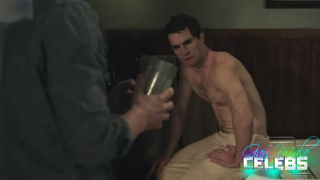 sam witwer gay