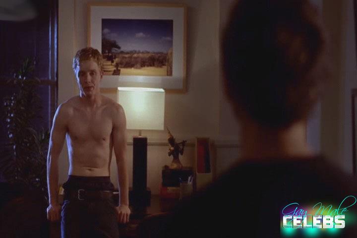 noel gay tv