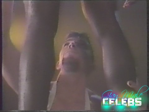 Worldbest Blowjob David Deluise Fully Naked
