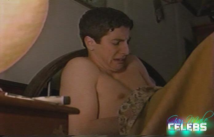 jason biggs really naked