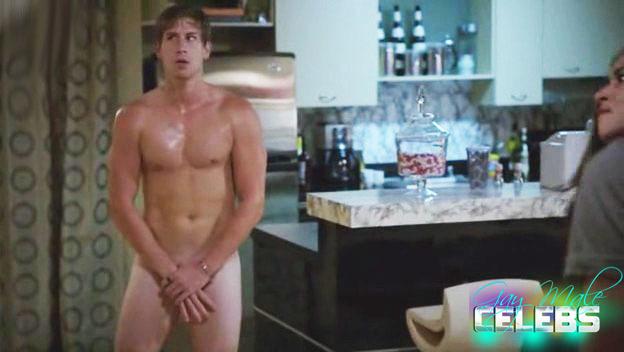 Taylor lautner nackt mit penis #4