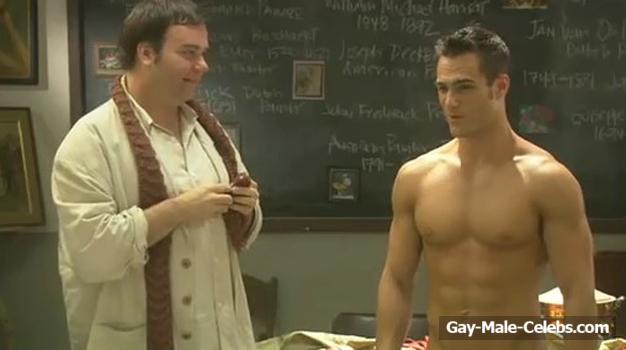 gay pic transvestite